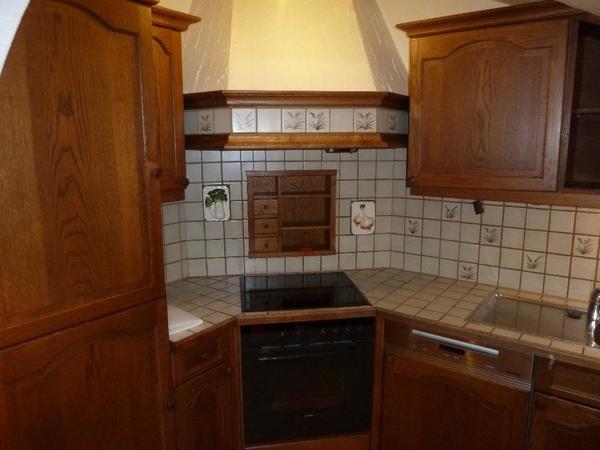 echtholz landhaus k che der marke 39 allmilm 39 in garmisch partenkirchen k chenzeilen. Black Bedroom Furniture Sets. Home Design Ideas