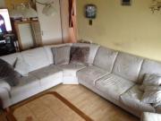 Eck Couch mit
