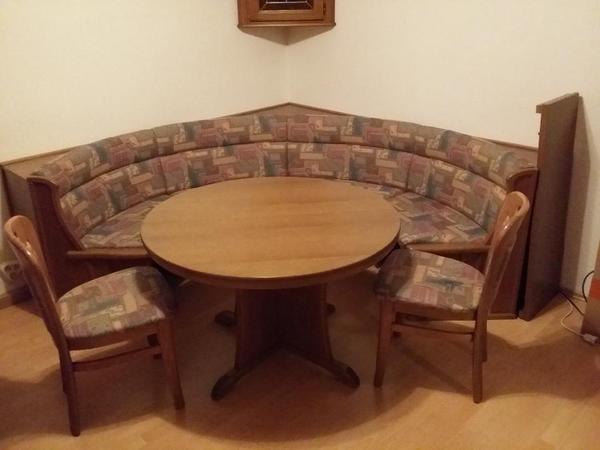 tisch einlegeplatten neu und gebraucht kaufen bei. Black Bedroom Furniture Sets. Home Design Ideas