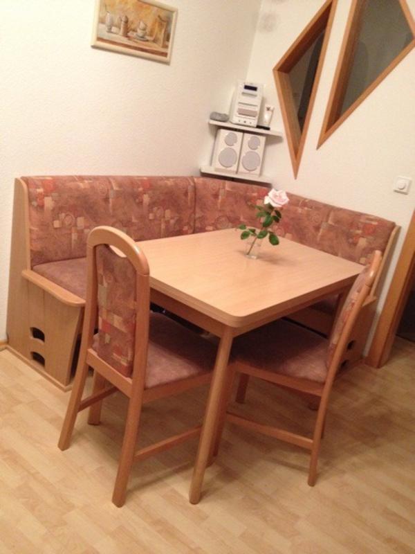 braun tische neu und gebraucht kaufen bei. Black Bedroom Furniture Sets. Home Design Ideas