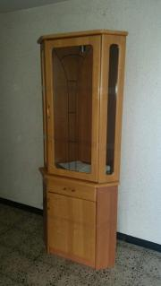 eckschrank in hamburg haushalt m bel gebraucht und neu kaufen. Black Bedroom Furniture Sets. Home Design Ideas