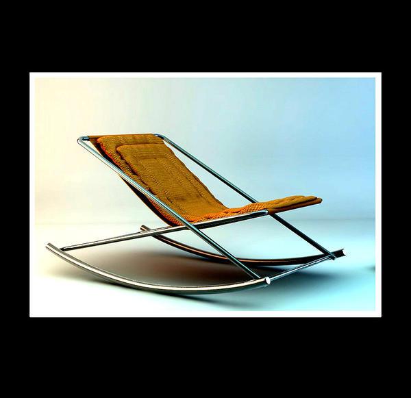 pin abbildung edelstahl gartenm bel sitzgruppe on pinterest. Black Bedroom Furniture Sets. Home Design Ideas