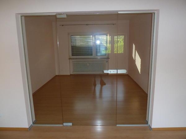 t r breit neu und gebraucht kaufen bei. Black Bedroom Furniture Sets. Home Design Ideas