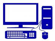 EDV-Kurs PC