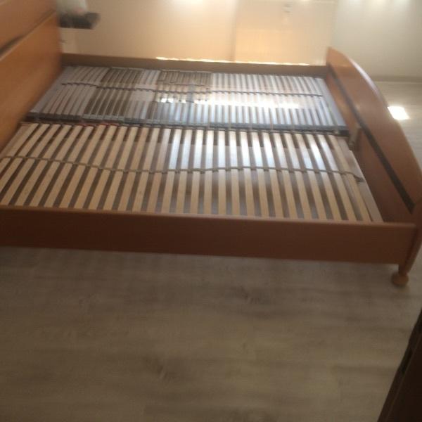 ehebett kaufen gebraucht und g nstig. Black Bedroom Furniture Sets. Home Design Ideas