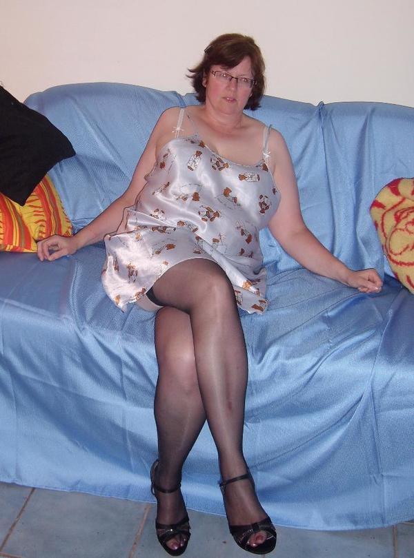 sie sucht sie erotik joyclub berlin