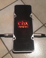 EHX Electro Harmonix