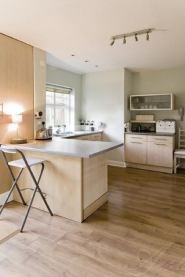 eiche massivholzdielen markant rustikal 15 x 130 mm dielen weiss ge lt f r 33 90 eur qm in. Black Bedroom Furniture Sets. Home Design Ideas