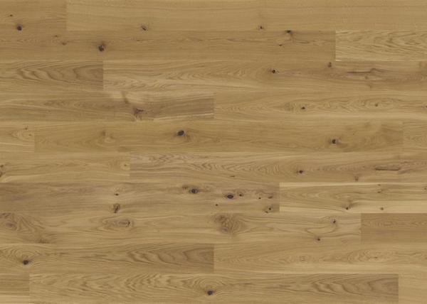eichedielen parkett dielenboden in zornheim holz. Black Bedroom Furniture Sets. Home Design Ideas