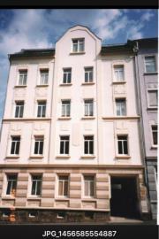 Eigentumswohnung in Gera(