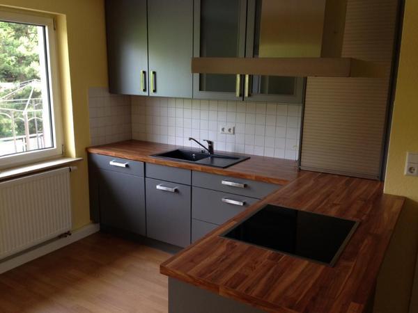 einbauk che celina nobilia 18 monate alt wie neu unter np in bretten k chenzeilen. Black Bedroom Furniture Sets. Home Design Ideas