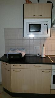 Einbauküche ,, Rational