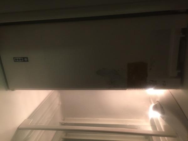einbauk hlschrank 193l 122 5cm juno electrolux in mainhausen k hl und gefrierschr nke kaufen. Black Bedroom Furniture Sets. Home Design Ideas