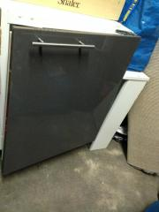 Einbaukühlschrank Ikea A+ (