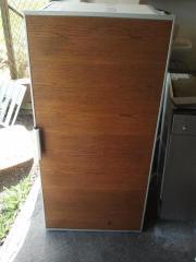 Einbaukuehlschrank dekorfaehig haushalt mobel for Einbaukühlschrank kaufen