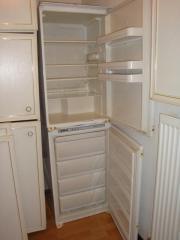 kuehlschrank in mainz k hl und gefrierschr nke gebraucht und neu kaufen. Black Bedroom Furniture Sets. Home Design Ideas