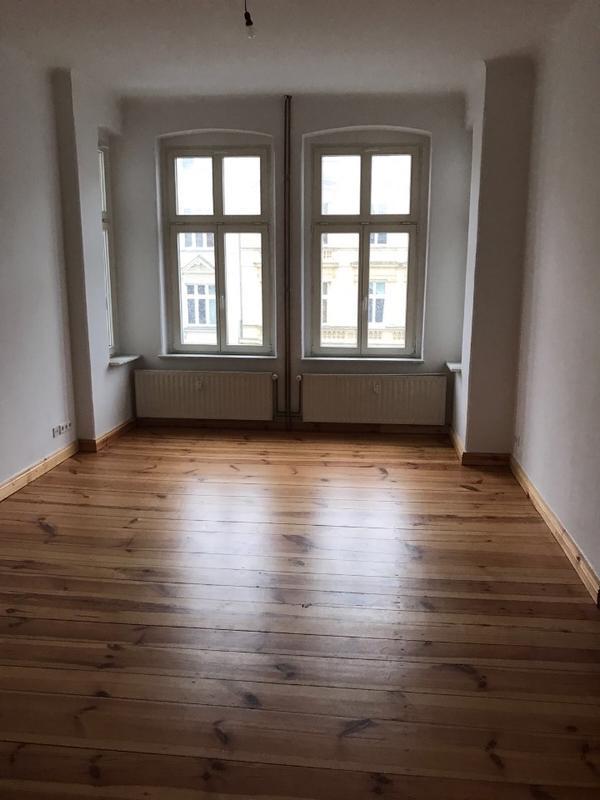 eindrucksvolle altbau 3 raum whg ab sofort zu vermieten in cottbus vermietung 3 zimmer. Black Bedroom Furniture Sets. Home Design Ideas