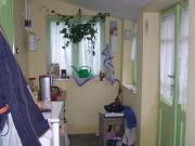 Einfamilienhaus in Ungarn,