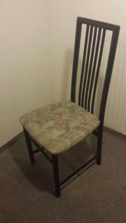 Elegante Stühle aus