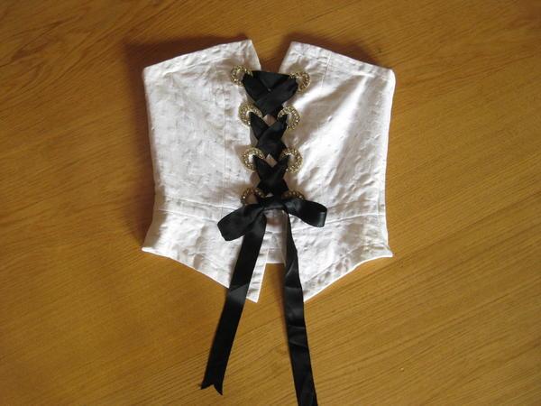 glasdildo getragene strings kaufen