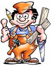 Elektriker für Reparaturen