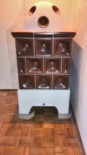 gebrauchter kachelofen haushalt m bel gebraucht und. Black Bedroom Furniture Sets. Home Design Ideas