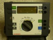 Elektro-Meß-und