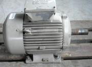 Elektromotor ATB AVGA-