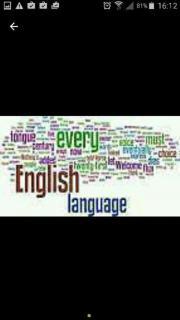 Englisch Sprachkurse