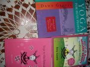 Englische Bücher