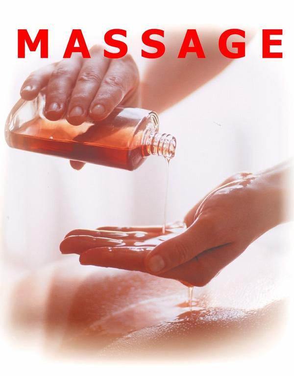 kontaktanzeigen hamburg erotische massage für die frau