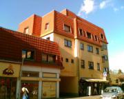 Eppelheim-2erWG-Wohnung