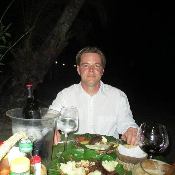 eating out milf's single kochkurs schweinfurt love Isis
