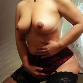 erotische massage heilbronn maastricht erotische massage
