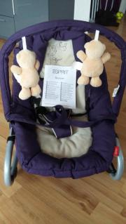 ESPRIT Wippe Bouncer