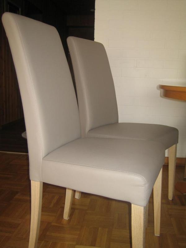 kleinanzeigen tiermarkt kaiserslautern gebraucht kaufen. Black Bedroom Furniture Sets. Home Design Ideas
