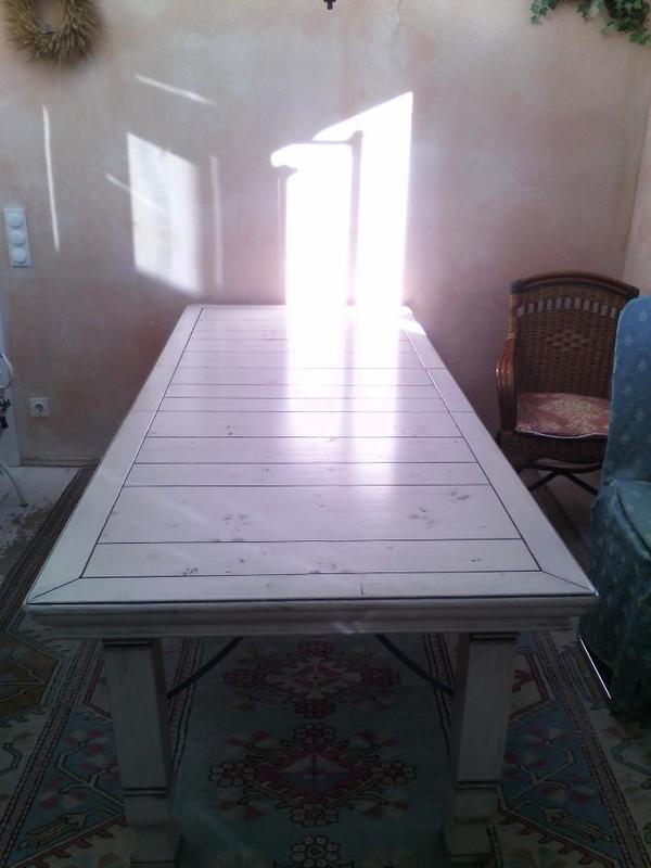 Esstisch einlegeplatten neu und gebraucht kaufen bei for Esstisch hochwertig