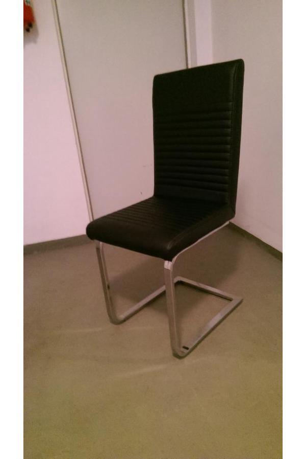 esstische tische fuldatal gebraucht kaufen. Black Bedroom Furniture Sets. Home Design Ideas