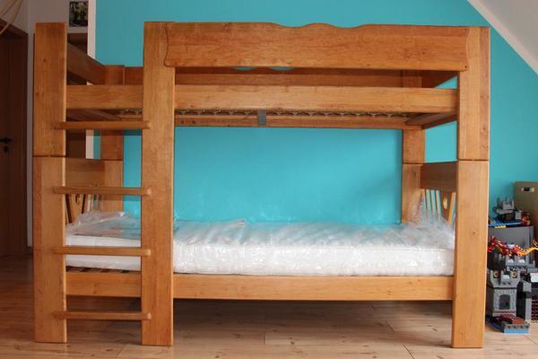 hochbett schreibtische neu und gebraucht kaufen bei. Black Bedroom Furniture Sets. Home Design Ideas