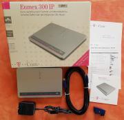 Eumex 300 IP