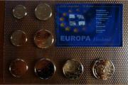 EURO-Satz Finnland