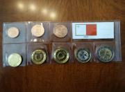Eurosatz Malta 2008