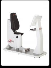 eXcio - Pelvictrainer zu