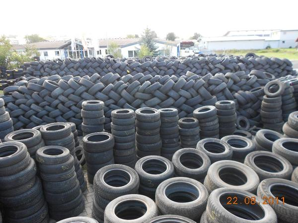 export reifen exportreifen gebrauchtreifen altreifen export reifen used tyres used tires in. Black Bedroom Furniture Sets. Home Design Ideas