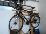 Fahhrrad