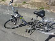 Fahrrad GIANT 28