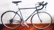 Fahrrad Rennrad CINELLI