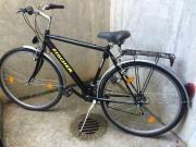 Fahrrad sehr gut