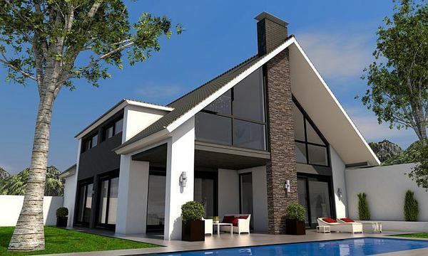 1 2 Familien Häuser ohne Preisangabe Immobilien
