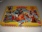 Fanny - Ein Herz